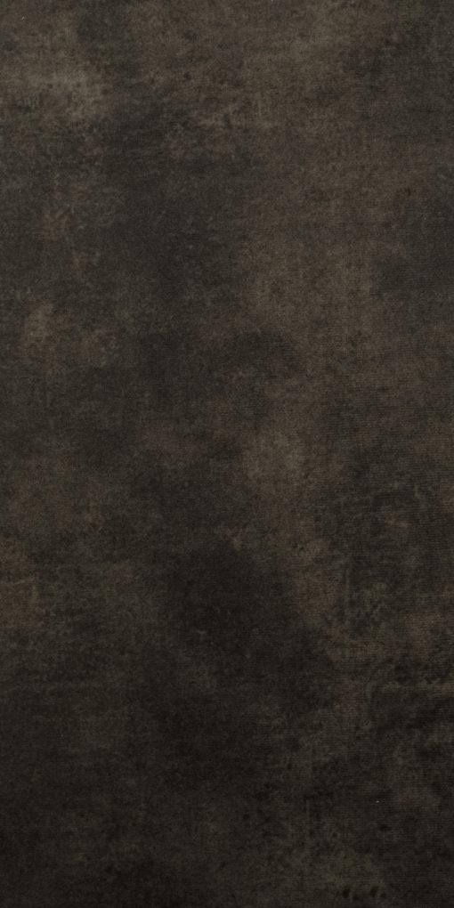 clyde chocolate meubelstof velvet