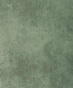 Clyde green meubelstof velvet