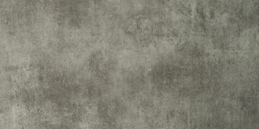 Clyde grey meubelstof velvet