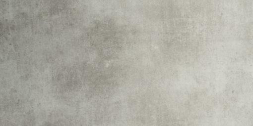 Clyde mouse grey meubelstof velvet