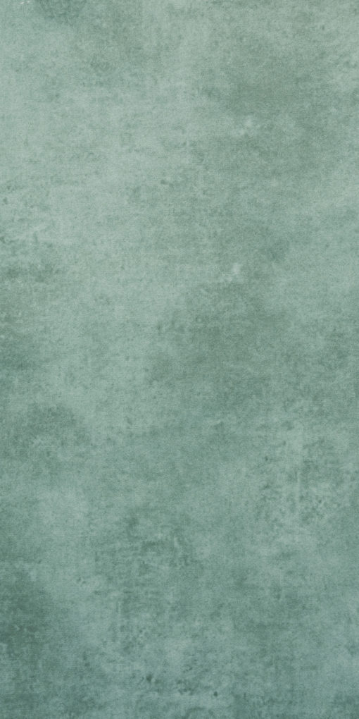 Clyde ocean blue meubelstof velvet