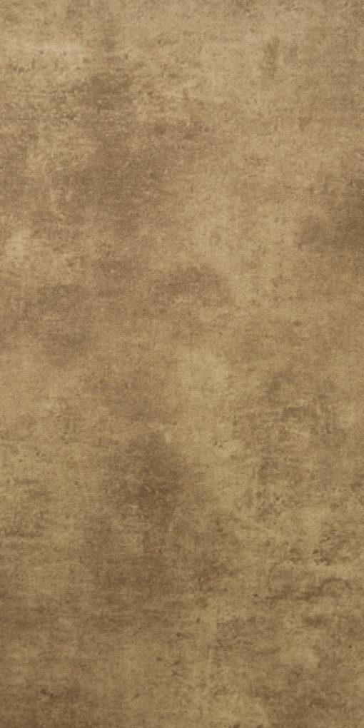 Clyde sand meubelstof velvet