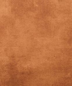 clyde terra meubelstof velvet