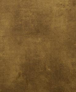 Clyde walnut meubelstof velvet