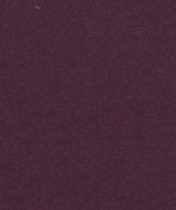 meubelstof face purple wol vilt