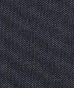 Fresh Darkblue meubelstof