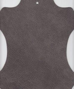 imitatieleer hunter montero anthracite meubelstof stof voor tassen (101)