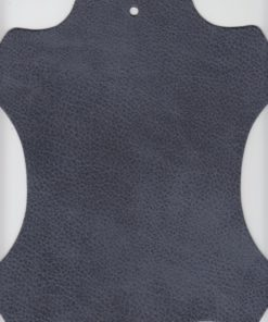 imitatieleer hunter montero blue meubelstof stof voor tassen (500)