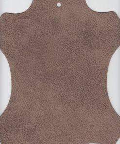 imitatieleer hunter montero brown meubelstof stof voor tassen (800)