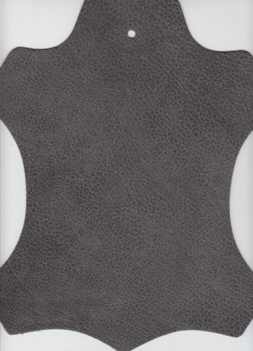 imitatieleer hunter montero charcoal meubelstof stof voor tassen (107)