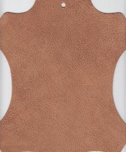 imitatieleer hunter montero cognac meubelstof stof voor tassen (215)