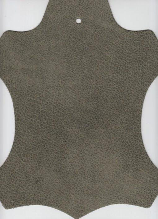 imitatieleer hunter montero green meubelstof stof voor tassen (400)