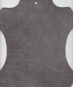 imitatieleer hunter montero grey meubelstof stof voor tassen (104)