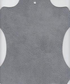 imitatieleer hunter montero middle blue meubelstof stof voor tassen (505)