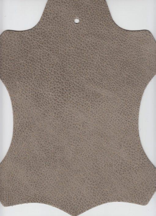 imitatieleer hunter montero mouse grey meubelstof stof voor tassen (105)