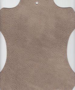 imitatieleer hunter montero natural meubelstof stof voor tassen (200)
