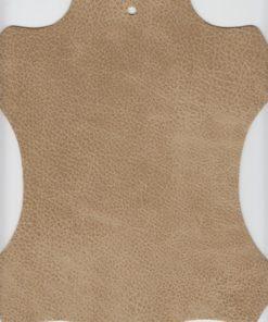 imitatieleer hunter montero sand meubelstof stof voor tassen (203)