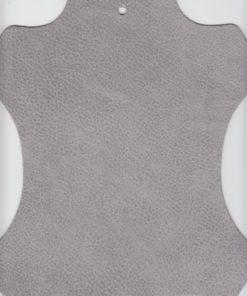 imitatieleer hunter montero silver meubelstof stof voor tassen (118)