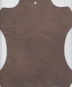 imitatieleer hunter montero taupe meubelstof stof voor tassen (808)