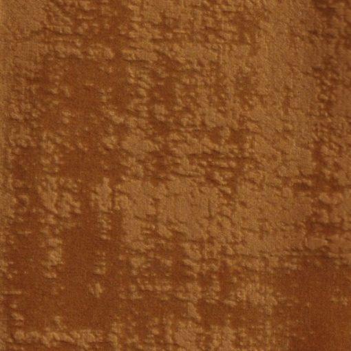 Illusion velours gold gordijnstof meubelstof decoratiestof
