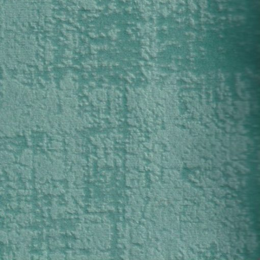 Illusion Lagon velours gordijnstof decoratiestof meubelstof