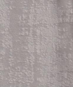 Illusion velours mastic gordijnstof meubelstof decoratiestof