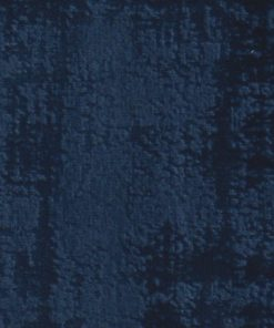 Illusion velours roy gordijnstof meubelstof decoratiestof