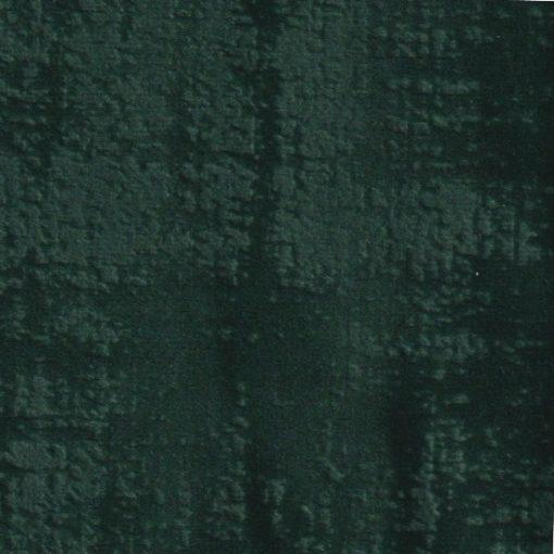 Illusion velours sapin gordijnstof meubelstof decoratiestof