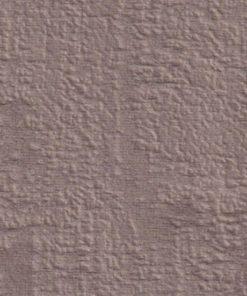 Illusion velours taupe gordijnstof meubelstof decoratiestof