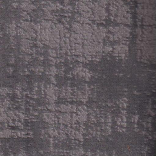 Illusion velours titane gordijnstof meubelstof decoratiestof