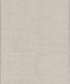 Illusion Ecru velours gordijnstof decoratiestof meubelstof
