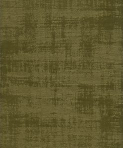 illusion velours olive