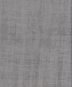 Illusion velours perle gordijnstof meubelstof decoratiestof