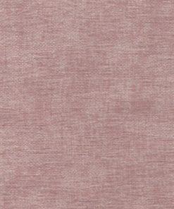 meubelstof impression blossom 166