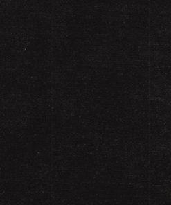 meubelstof impression onyx 169
