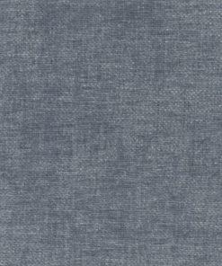 meubelstof impression Eucalyptus 193