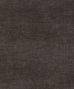 meubelstof impression graphite 66