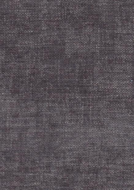 meubelstof impression lavender 71