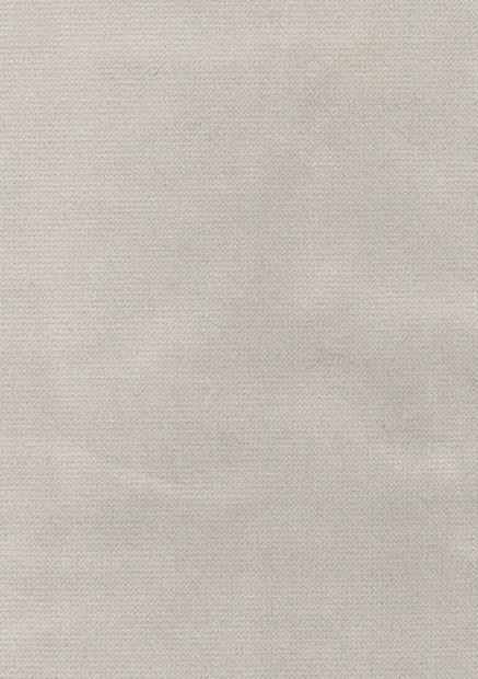 Velours meubelstof Jules Pearl (106)