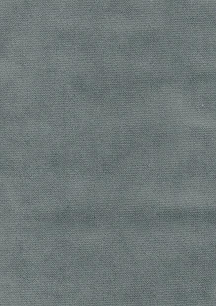Velours meubelstof Jules Niagara (158)