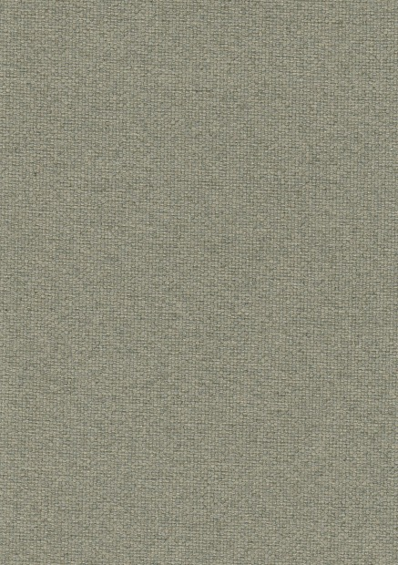 meubelstof Lucy Eucalyptus interieurstof
