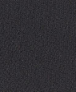 meubelstof Lucy Graphite interieurstof