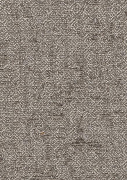 meubelstof matrix taupe 12