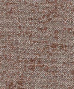meubelstof matrix copper 126