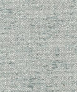 meubelstof matrix azure 144