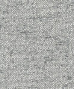 meubelstof matrix zinc 167