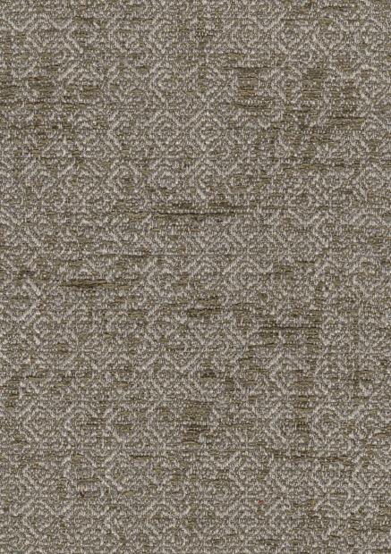 meubelstof matrix moss 59