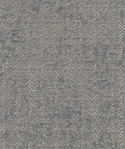 meubelstof matrix grey 65