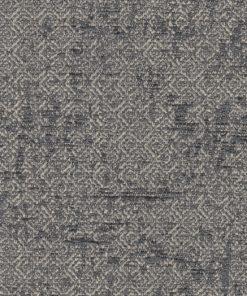 meubelstof matrix anthracite 67
