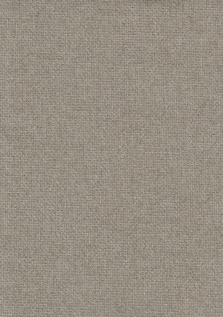 Meubelstof Senza Shitake interieurstof